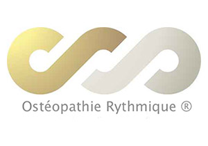 Formation Ostéopathie Rythmique