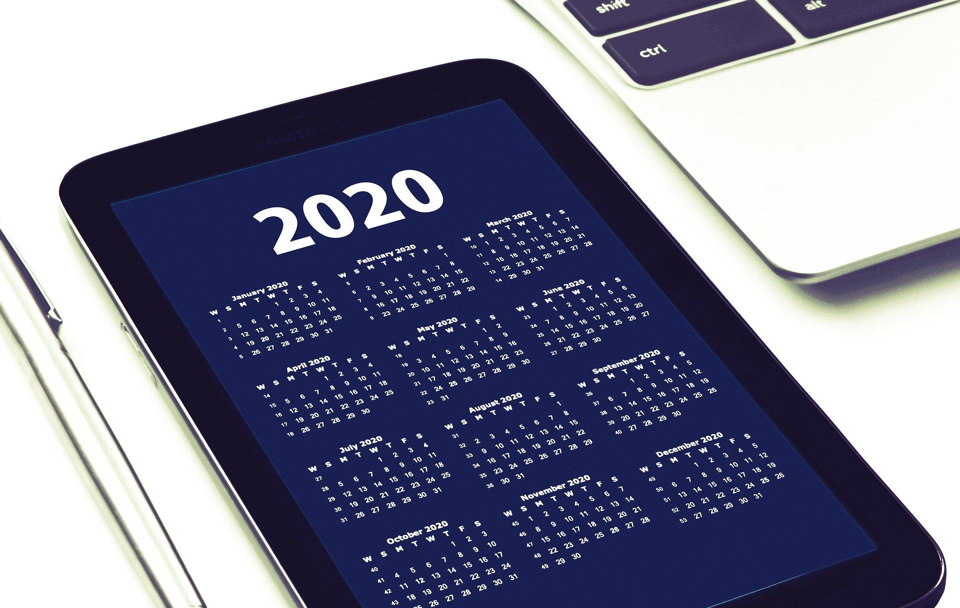 Ostéopathes financement 2020 FIFPL