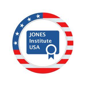 Congrès Jones Strain Counterstrain